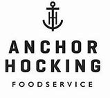 Anchor Hocking Foodservice