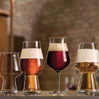 Tabletop – Glassware