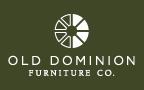 Old Dominion Furniture Co