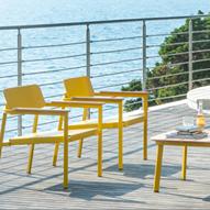 Furniture – Outdoor, Patio, Balcony