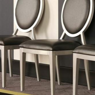 Furniture – MityLite Hotel and Casino Furniture