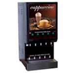 Smallwares – Bev Dispenser