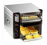 Smallwares – Bread Toaster