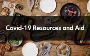 Bauscher Hepp Covid-19 Resources