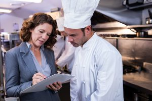 Five Ways Restaurants Can Stretch Food Budgets