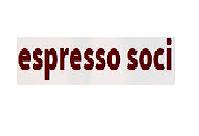 Espresso Soci