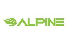 Alpine Industries
