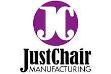 JustChair