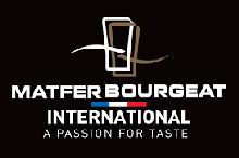 Matfer Bourgeat