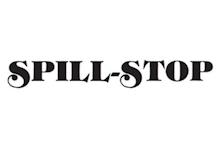 Spill-Stop
